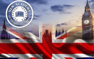 Inglés con New Academy